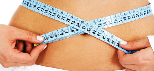 achieve weight loss dothan al